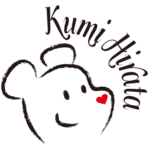 平田クミ / KumiHirata Official Site