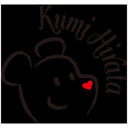 平田クミ / KumiHirata Official Site